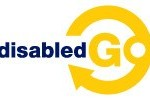 Western Bay leads the way with DisabledGo guide