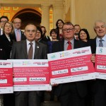 Coming together to end mental health stigma