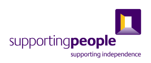 SP logo - pic