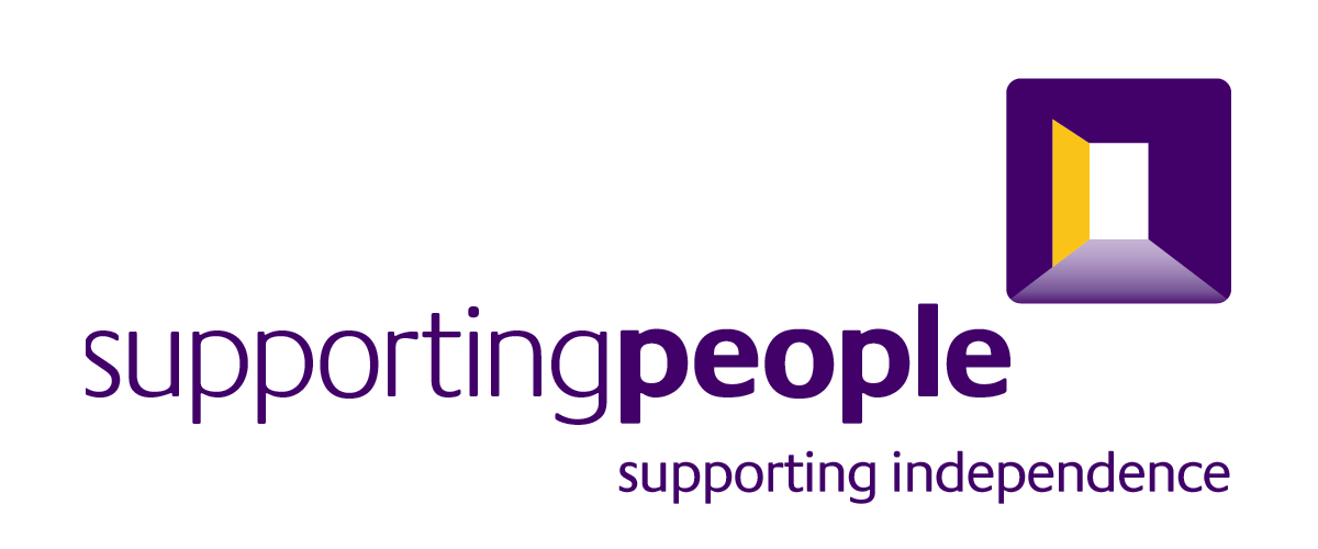 the supporting people programme and housing problems social work essay Supporting people funds a range of housing related support services for vulnerable people to improve their quality of life and attain independence these services can be provided in their own homes or in hostels, sheltered housing or other specialised supported housingin northern ireland the programme is administered by the housing executive.